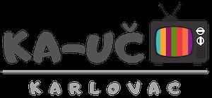 KaUčtv logo web