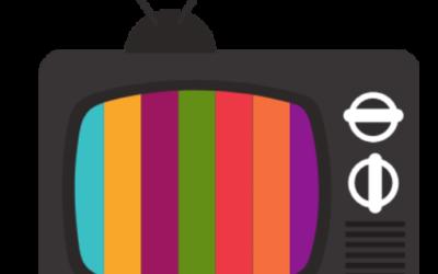 Snimljeni video materijali zanimanja za upis u Tehničku školu Karlovac