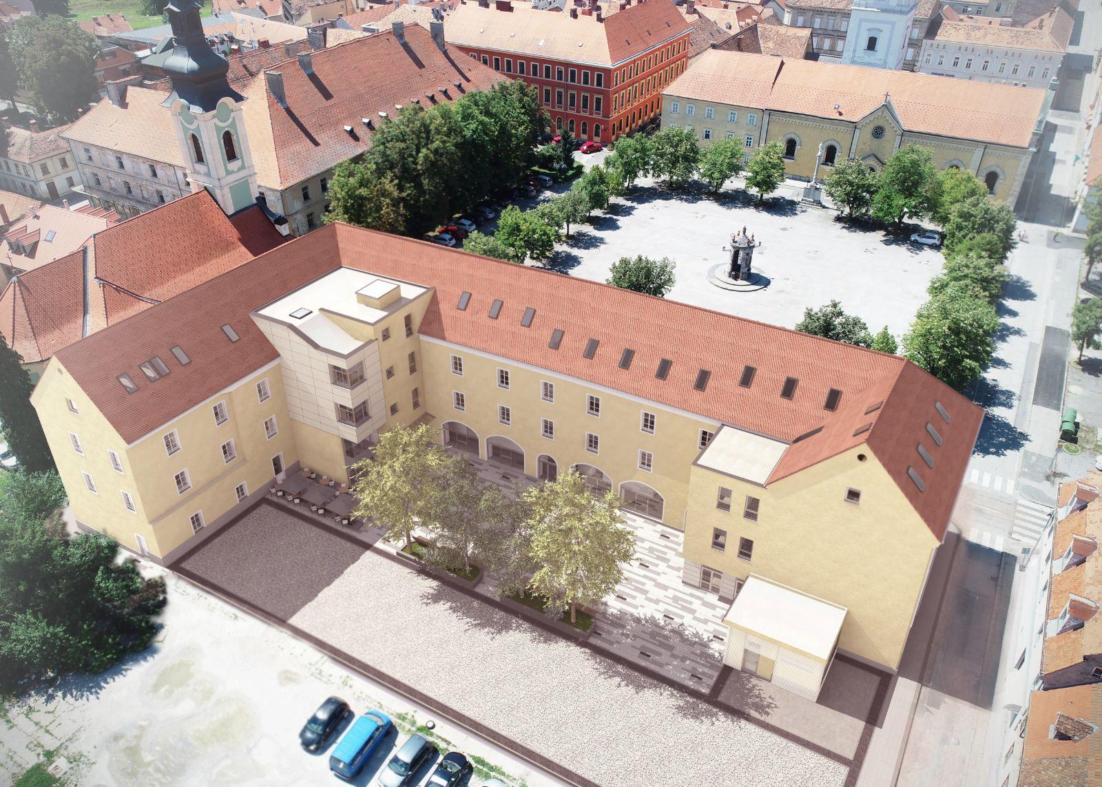 RCK Karlovac