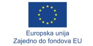 europska-unija-1