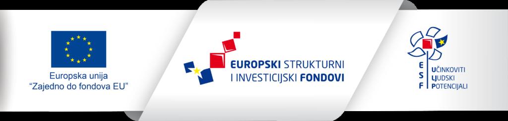 europski-strukturni-investicijski-fondovi