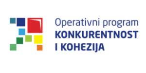 Operativni projekti