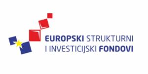 Europski strukturni i inveticjski fondovi