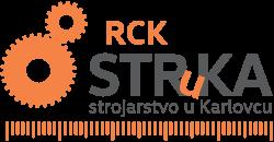 rck-logo-1